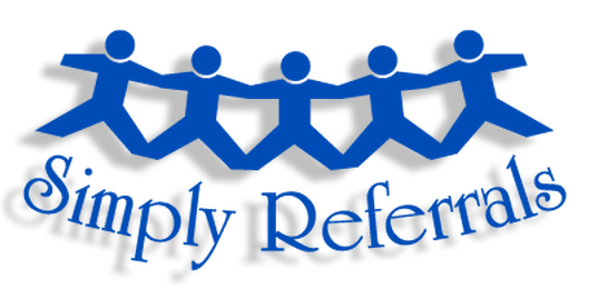Simply Referrals